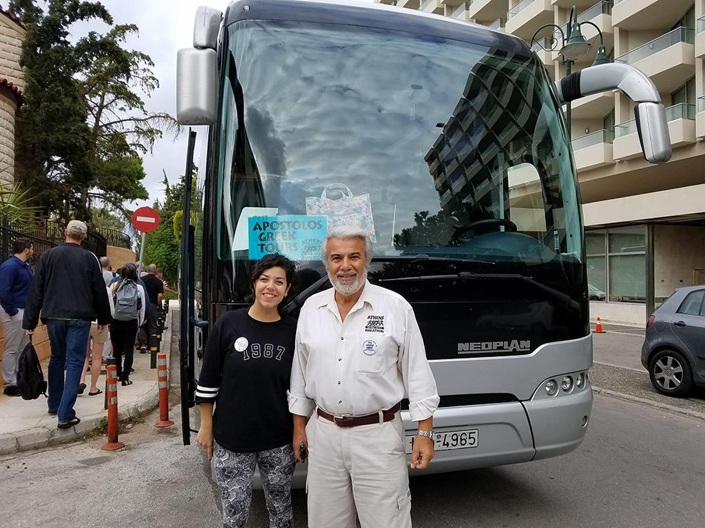 bus-paul-3